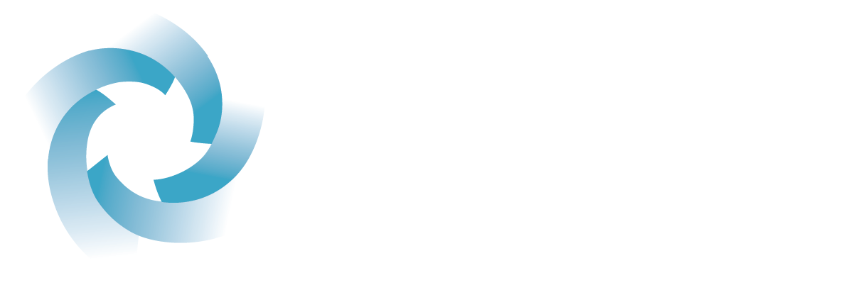 HJS Project